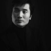 "</p> <p style=""text-align:center;"">Seong Tai Kim</p> <p>"